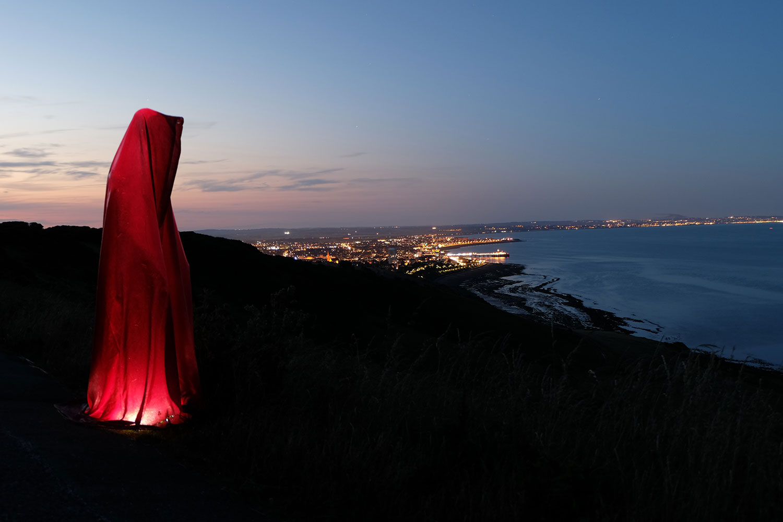 guardians-of-time-manfred-kili-kielnhofer-UK-London-contemporary-art-arts-design-sculpture-5456