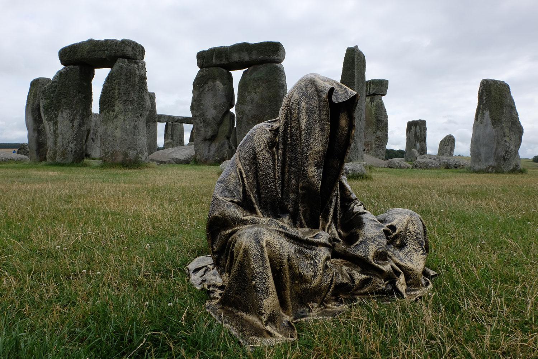 guardians-of-time-manfred-kili-kielnhofer-UK-London-contemporary-art-arts-design-sculpture-5593