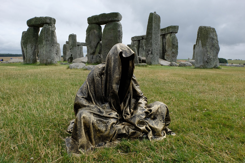 guardians-of-time-manfred-kili-kielnhofer-UK-London-contemporary-art-arts-design-sculpture-5613