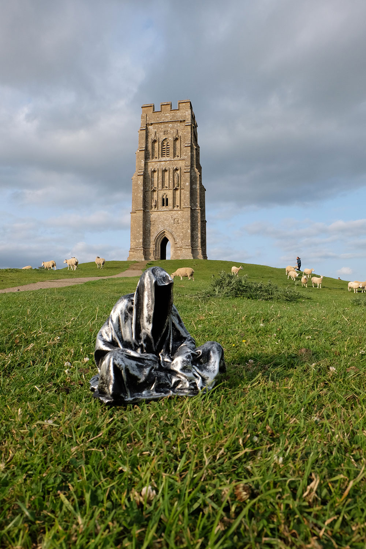 guardians-of-time-manfred-kili-kielnhofer-UK-London-contemporary-art-arts-design-sculpture-5708