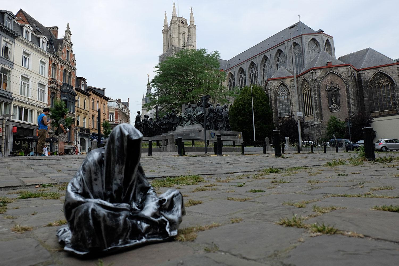 guardians-of-time-manfred-kili-kielnhofer-gent-belgium-contemporary-art-arts-design-sculpture-5135