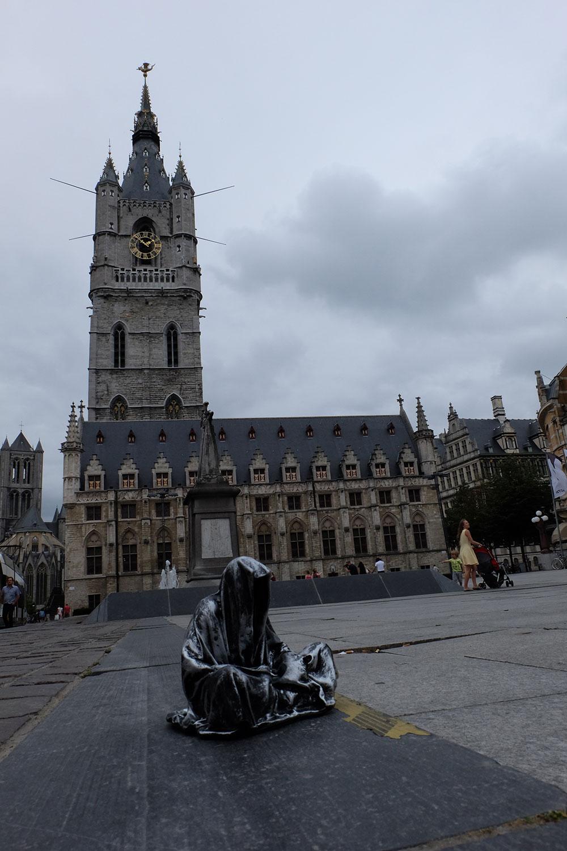guardians-of-time-manfred-kili-kielnhofer-gent-belgium-contemporary-art-arts-design-sculpture-5171