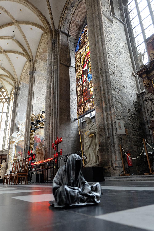 guardians-of-time-manfred-kili-kielnhofer-gent-belgium-contemporary-art-arts-design-sculpture-5211