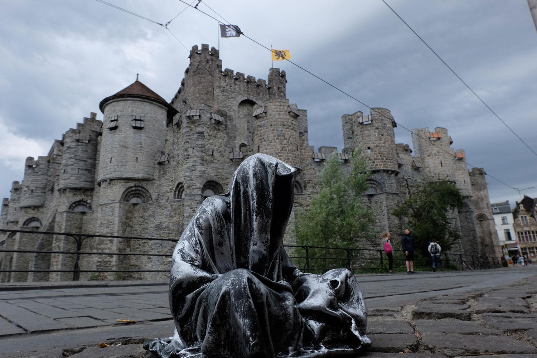 guardians-of-time-manfred-kili-kielnhofer-gent-belgium-contemporary-art-arts-design-sculpture-5245