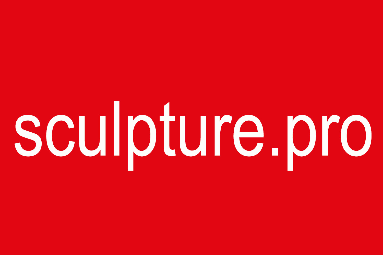 sculpture-professional-art-arts-design