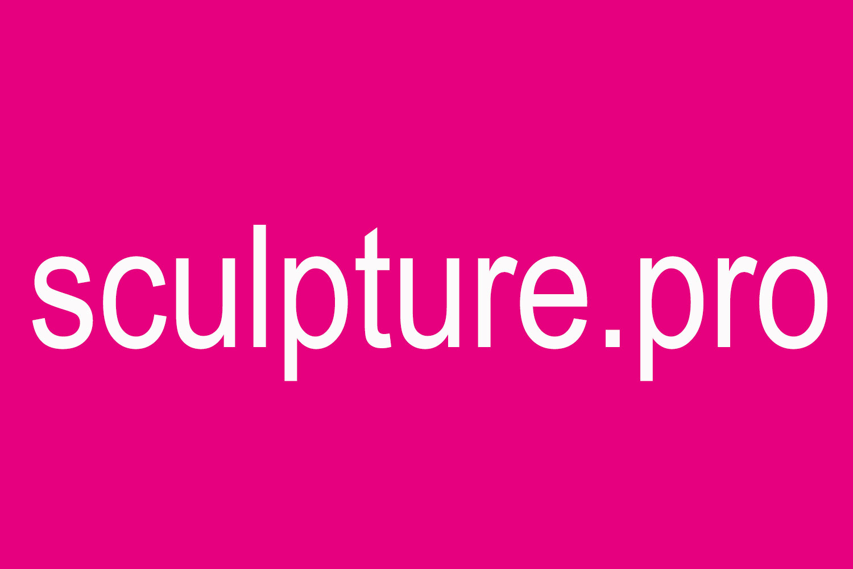 sculpture-professional-contemporary-visual-fine-art-arts-design-antique