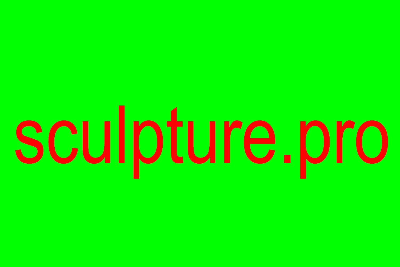sculpture-professional-contemporary-visual-fine-art-arts-design