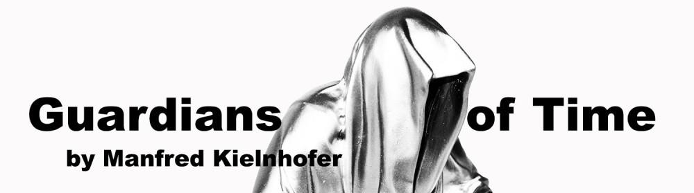 Manfred Kielnhofer KILI