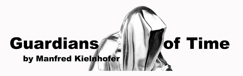 guardians-of-time-monumental-large-scale-statue-live-size-sculpture-contemporary-art-modern-design-arts-form-faceless-1117-arts art