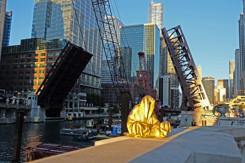 artprize-chicago-usa-contemporary-art-sculpture-sculpture-design-3-dimensional-light-arts-guardians-of-time-manfred-kili-kielnhofer-7156