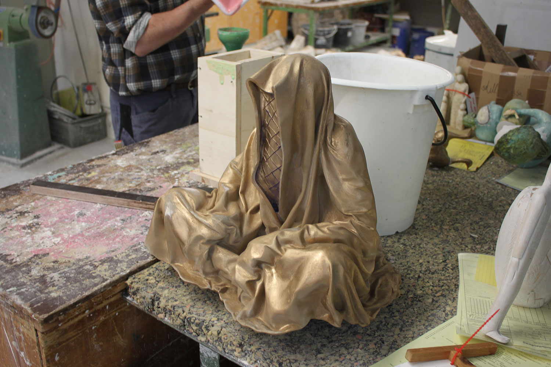 art-foundry-bronze-strassacker-guardians-of-time-manfred-kili-kielnhofer-contemporary-art-sculpture-statue-arts-design-antique-9821