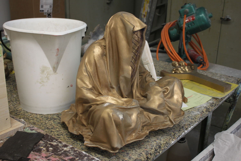 art-foundry-bronze-strassacker-guardians-of-time-manfred-kili-kielnhofer-contemporary-art-sculpture-statue-arts-design-antique-9822
