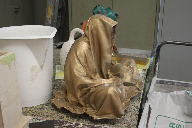 art-foundry-bronze-strassacker-guardians-of-time-manfred-kili-kielnhofer-contemporary-art-sculpture-statue-arts-design-antique-9823