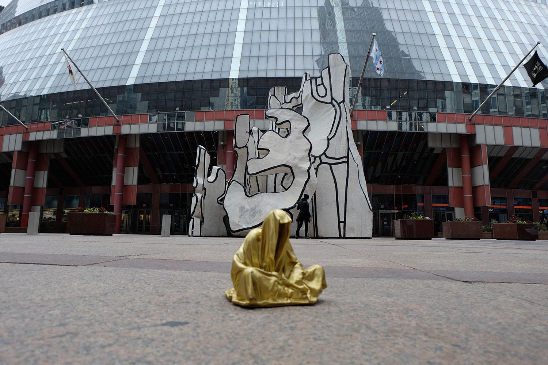 chicago-millenium-park-usa-contemporary-art-arts-sculpture-public-design-photography-guardians-of-time-keeper-manfred-kili-kielnhofer-8745