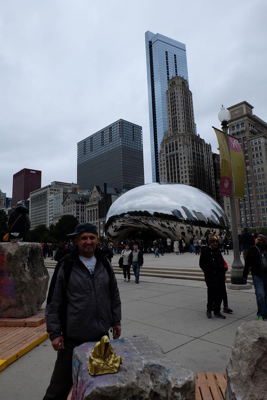 chicago-millenium-park-usa-contemporary-art-arts-sculpture-public-design-photography-guardians-of-time-keeper-manfred-kili-kielnhofer-8822