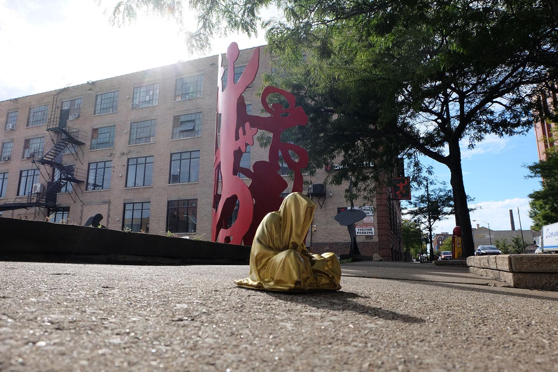 chicago-usa-contemporary-art-sculpture-sculpture-fine-arts-light-art-show-artprize-guardians-of-time-keeper-faceless-manfred-kili-kielnhofer-8698