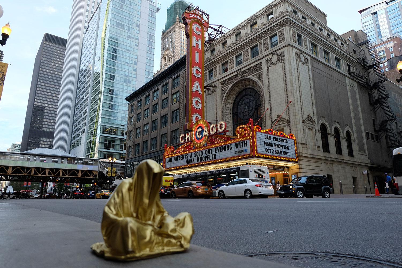 chicago-usa-contemporary-art-sculpture-sculpture-fine-arts-light-art-show-artprize-guardians-of-time-keeper-faceless-manfred-kili-kielnhofer-8707