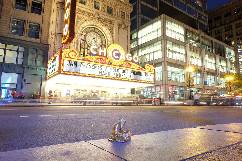 chicago-usa-contemporary-art-sculpture-sculpture-fine-arts-light-art-show-artprize-guardians-of-time-keeper-faceless-manfred-kili-kielnhofer-8712