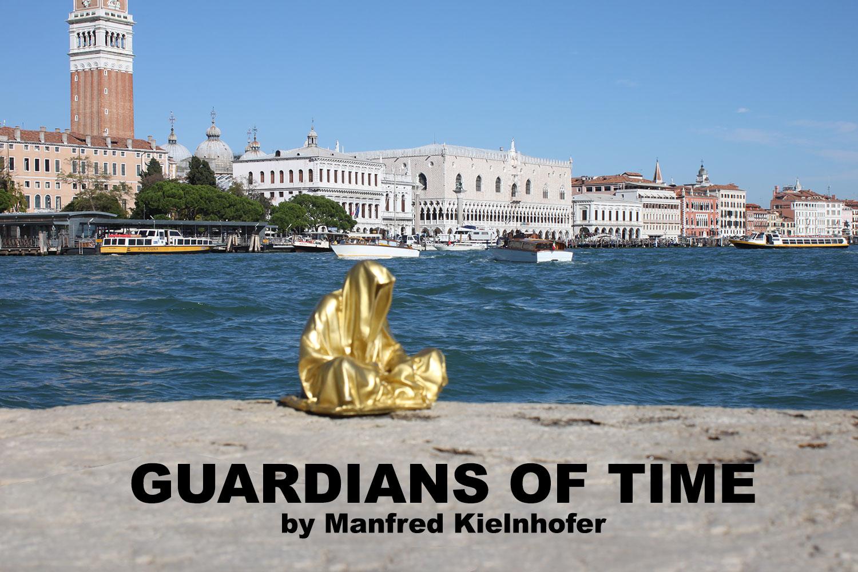 european-cultural-centre-venice-biennale-contemporary-art-show-sculpture-fine-arts-public-statue-guardians-of-time-manfred-kili-kielnhofer-9999