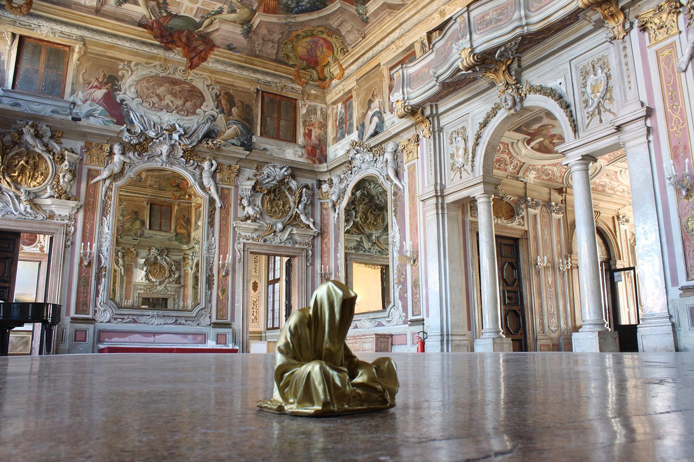 european-cultural-centre-venice-biennale-global-art-affairs-contemporary-art-show-sculpture-fine-arts-public-statue-guardians-of-time-manfred-kili-kielnhofer-0277