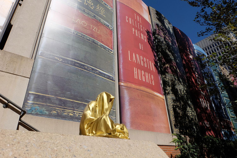 kansas-city-artprize-contemporary-art-fine-arts-sculpture-sculpt-light-art-public-arts-modern-design-antique-guardians-of-time-keepers-manfred-kielnhofer-kili-8585