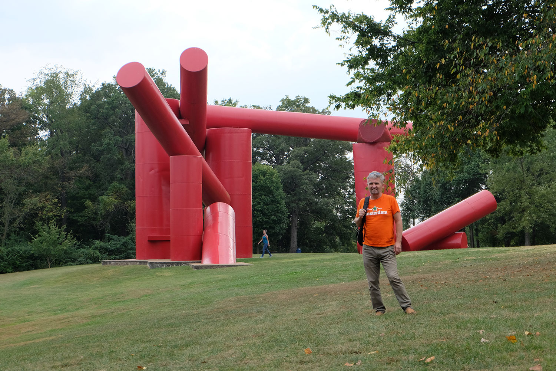 laumeier-sculpturpe-park-st-louis-missouri-artprize-guardians-of-time-manfred-kili-kielnhofer-contemporary-sculpture-sculpture-3d-fine-art-light-arts-modern-design-show-expo-faceless-statue-8515