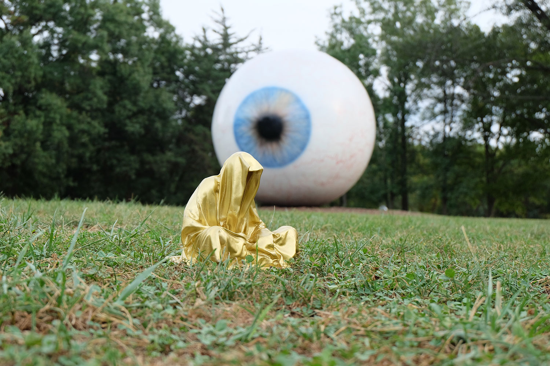 laumeier-sculpturpe-park-st-louis-missouri-artprize-guardians-of-time-manfred-kili-kielnhofer-contemporary-sculpture-sculpture-3d-fine-art-light-arts-modern-design-show-expo-faceless-statue-8545