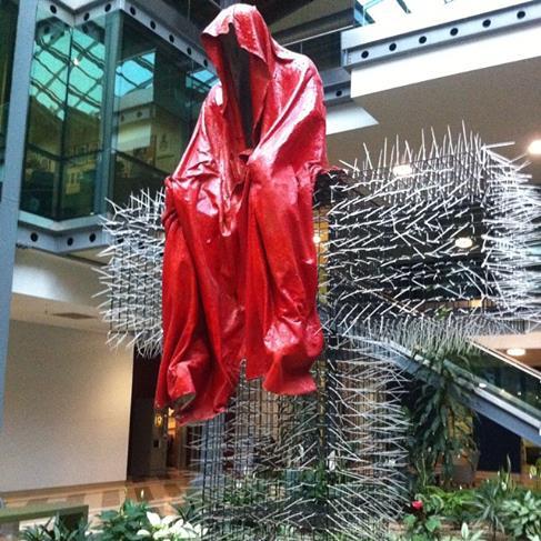 kadir has college university istanbul guardians of time by manfred kili kielnhofer contemporarary art sculpture fine arts design arte