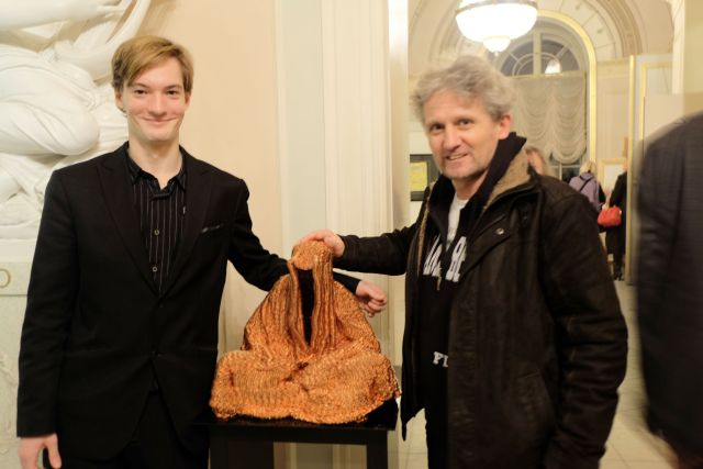 pan austria auction albertina art museum guardians of time manfred kili kielnhofer coinart david frank 2676x