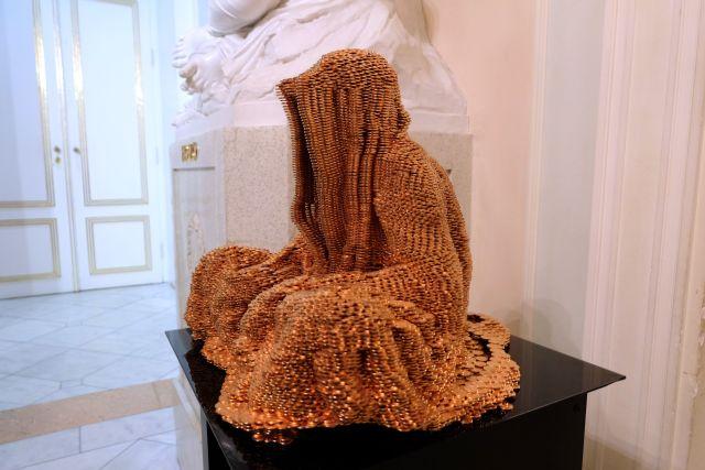 pan austria auction albertina art museum guardians of time manfred kili kielnhofer coinart david frank 2682x