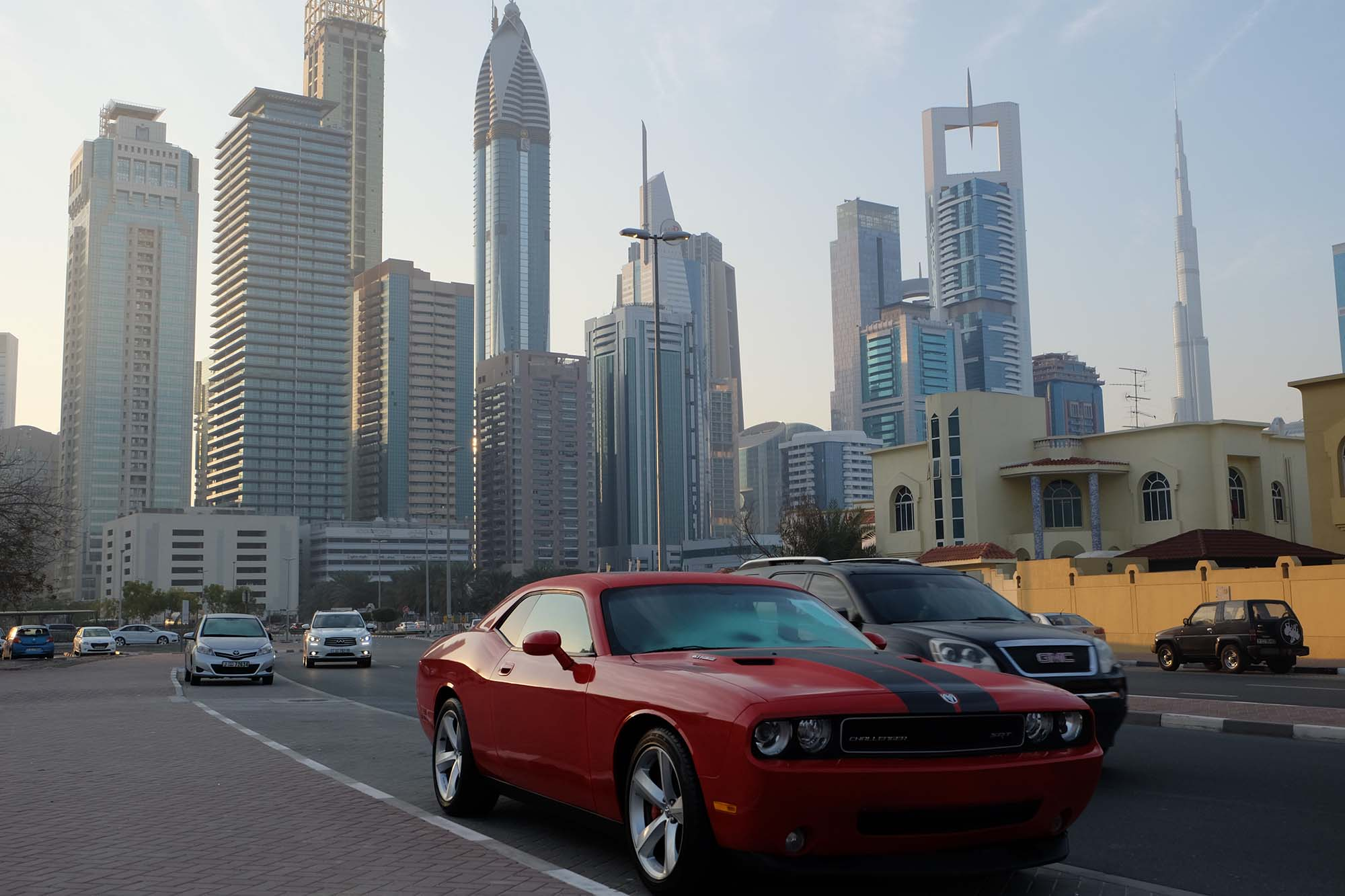 emirates guardians of time manfred kili kielnhofer car antique art sculpture contemporary arts fine modern design statue art tour faceless love religion freedom 9120