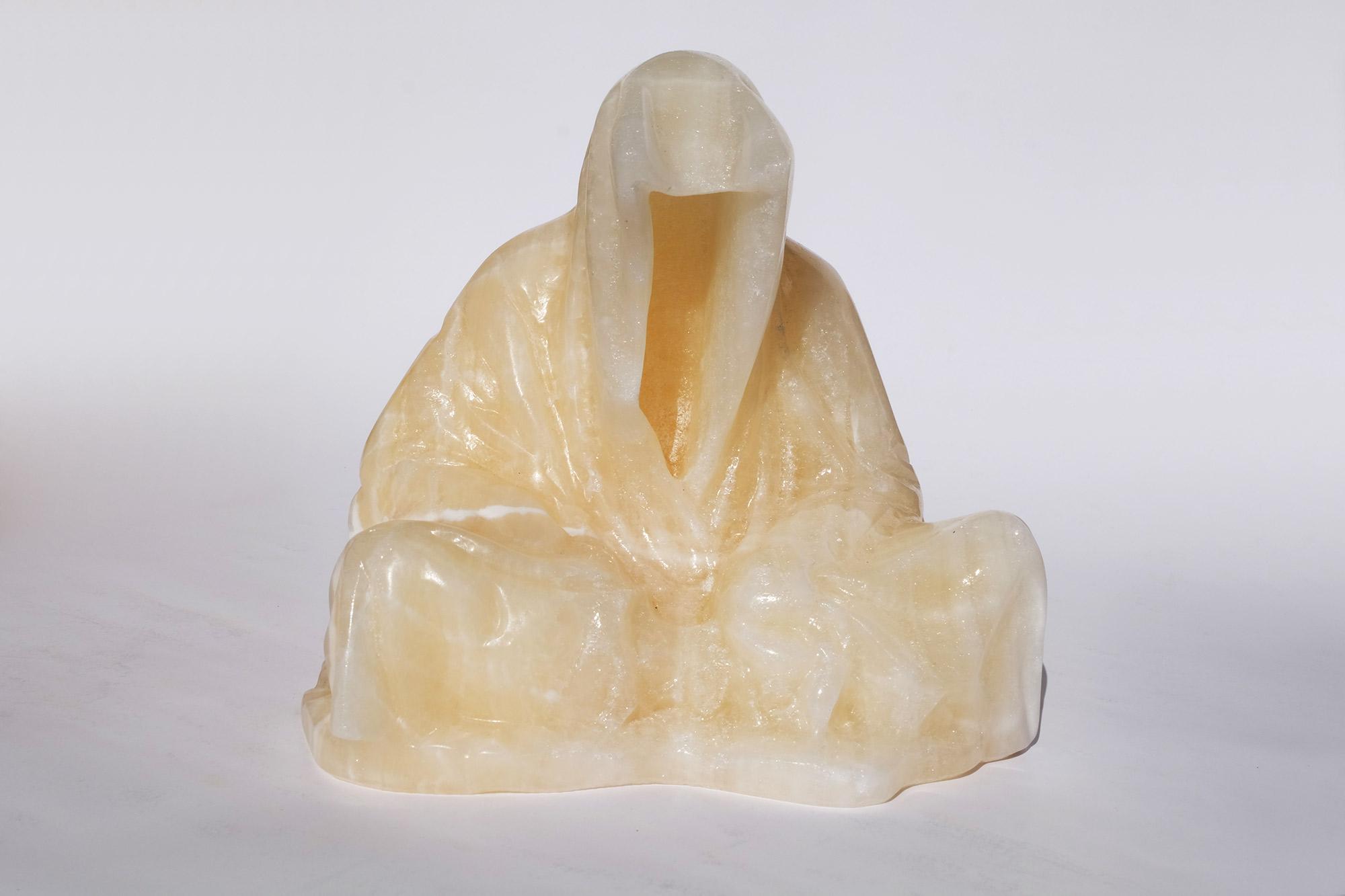 onyx-marble-stone-rock-guardians-of-time-manfred-kielnhofer-contemporary-art-modern-arts-fine-art-design-sculpture-statue-show-gallery-3875a