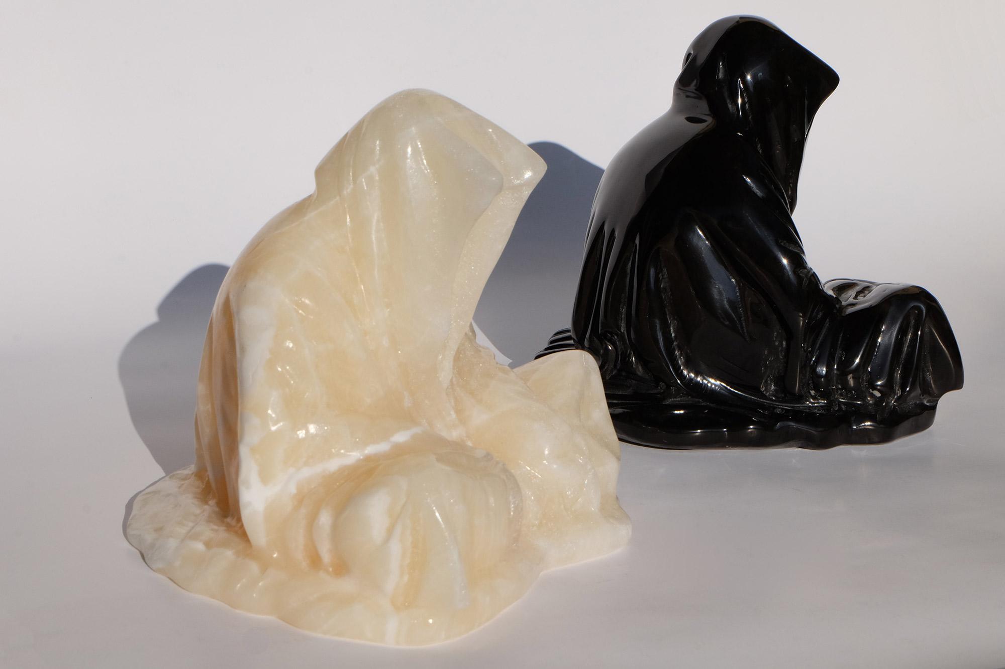 onyx-marble-stone-rock-guardians-of-time-manfred-kielnhofer-contemporary-art-modern-arts-fine-art-design-sculpture-statue-show-gallery-3907a