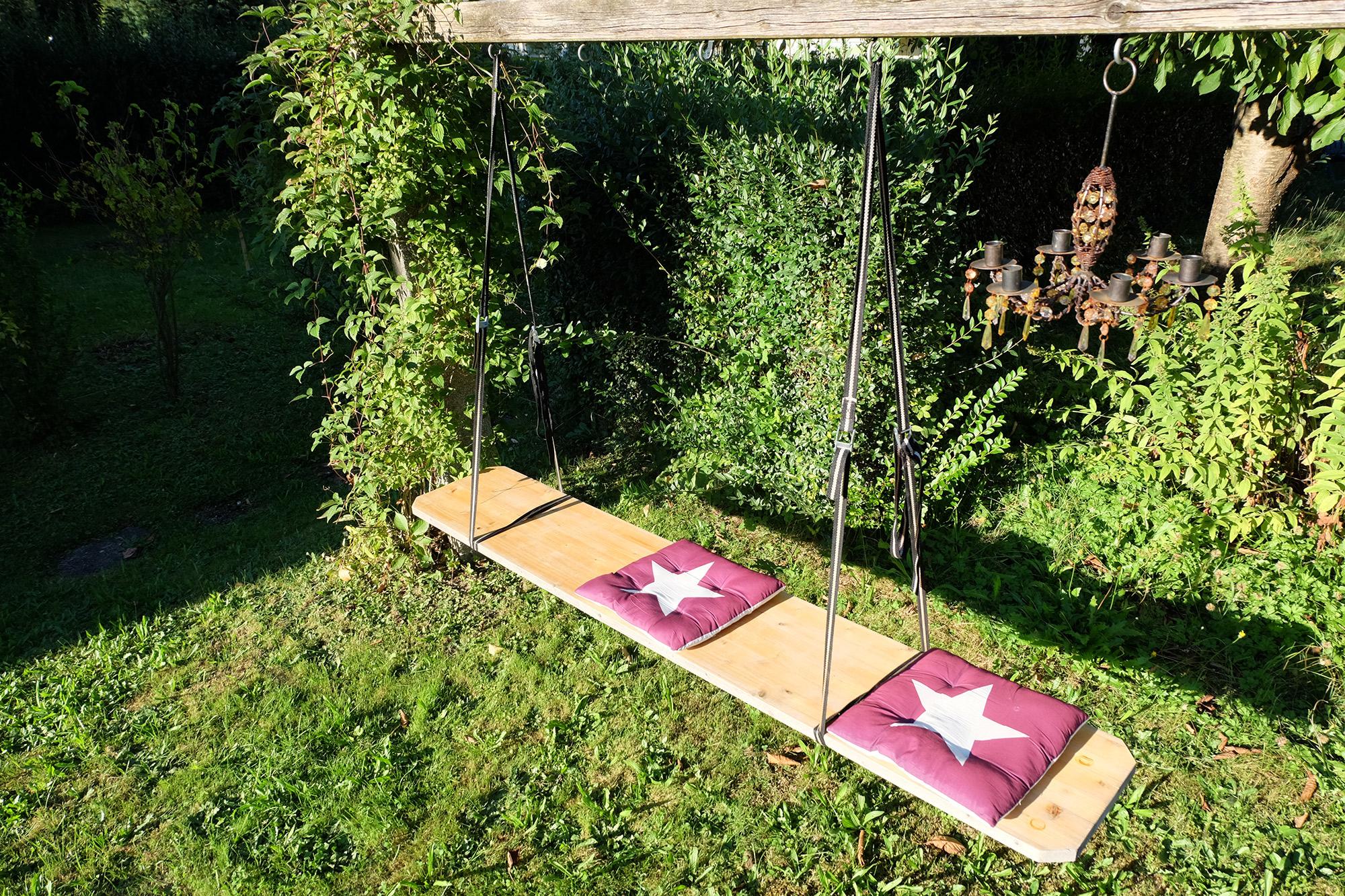 bolly-wood-swing-modern-design-chair-bench-furniture-board-contemporary-art-arts-fineart-gallery-museum-manfred-kili-kielnhofer-designer-7964