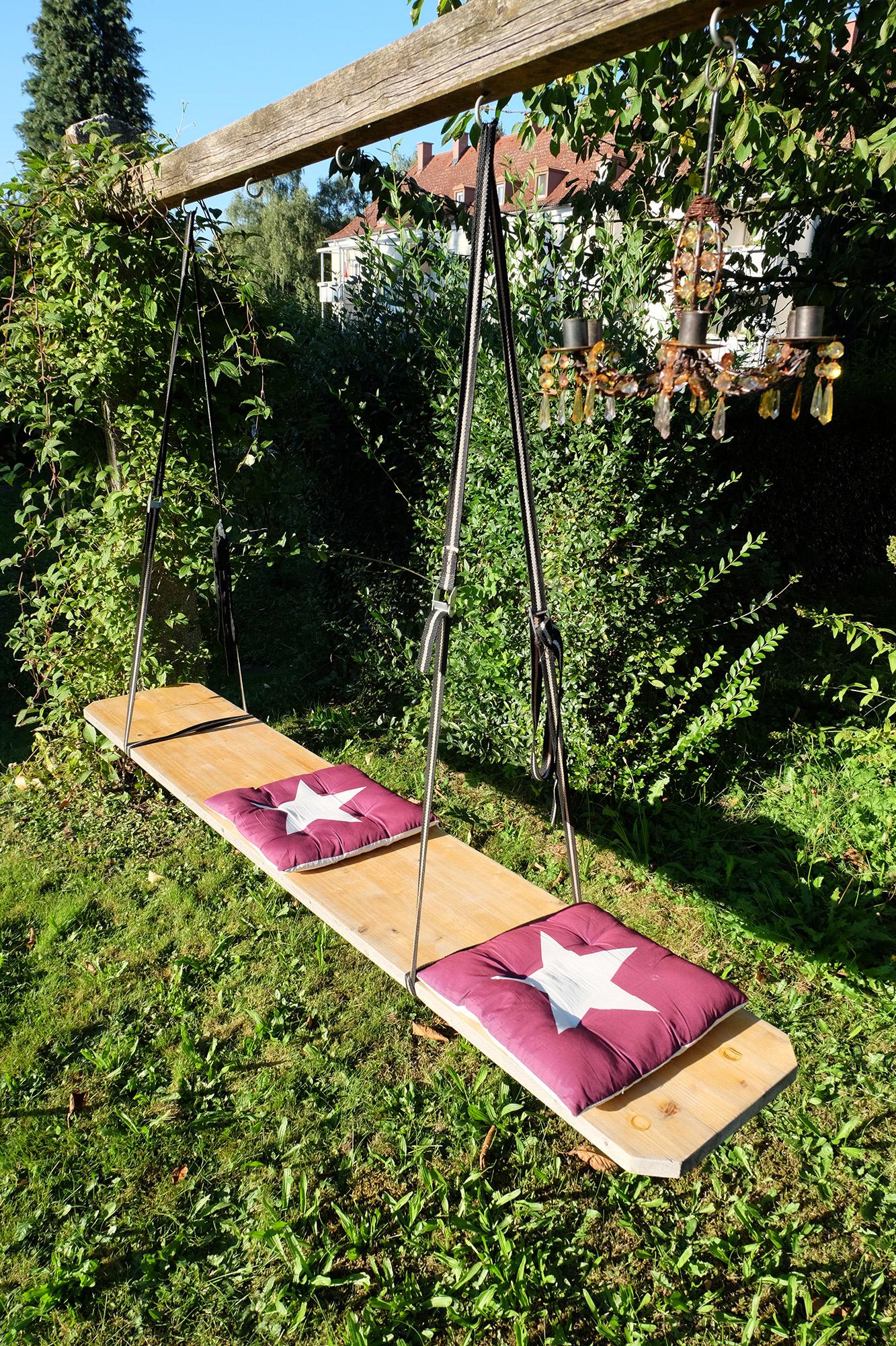 bolly-wood-swing-modern-design-chair-bench-furniture-board-contemporary-art-arts-fineart-gallery-museum-manfred-kili-kielnhofer-designer-7966