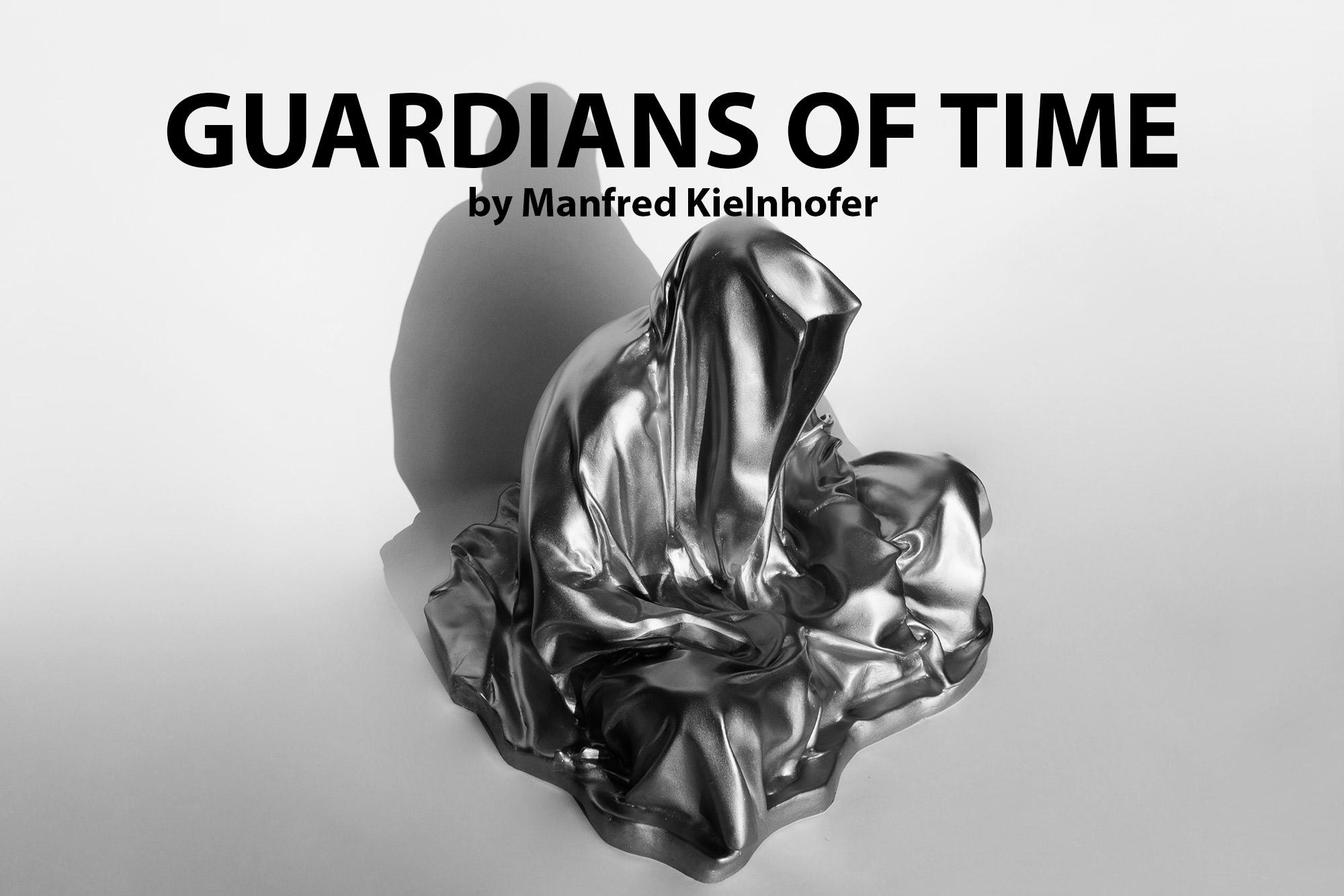 guardians-of-time-manfred-kili-kielnhofer-contemporary-art-fine-arts-modern-design-famouse-statue-sculpture-plastic-gallery-museum-shop-store-faceless-7824y