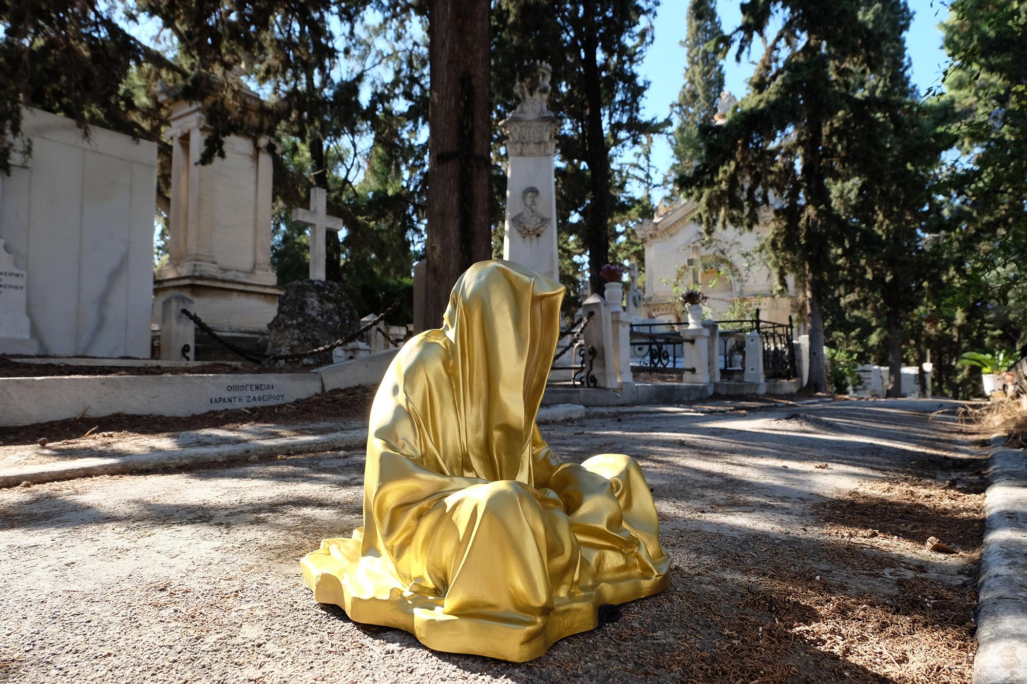 athens-acropolis-guardians-of-time-manfred-kili-kielnhofer-stone-marble-plastic-statue-sculpture-modern-art-fine-arts-arte-gallery-museum-show-8633