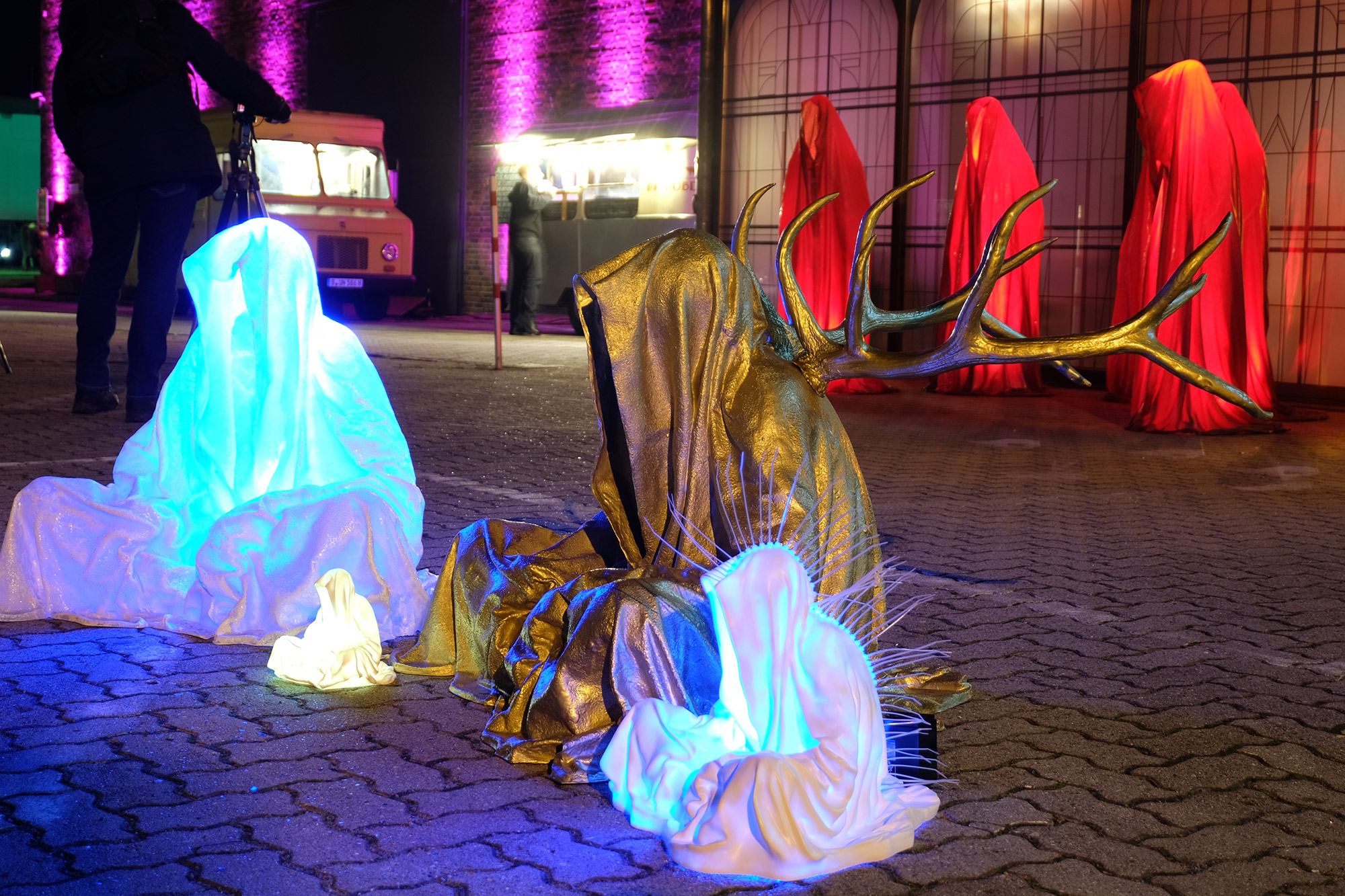 berlin-light-art-photographie-modern-fine-art-manfred-kielnhofer-guardians-of-time-8777