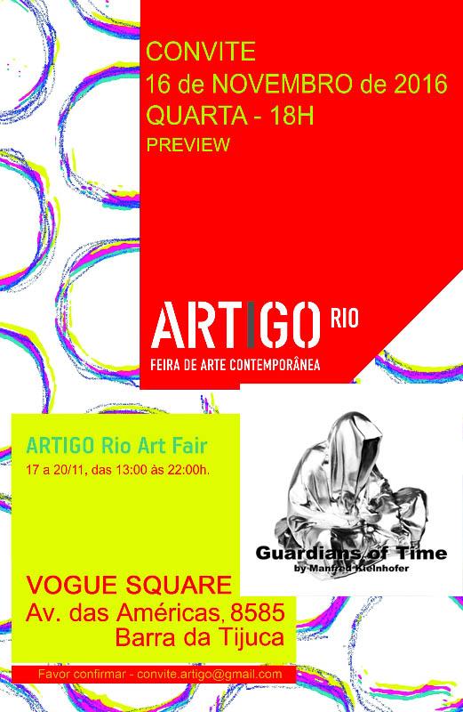 artigo-rio-feira-de-arte-contemporanea-guardians-of-time-manfred-kielnhofer-contemporary-art