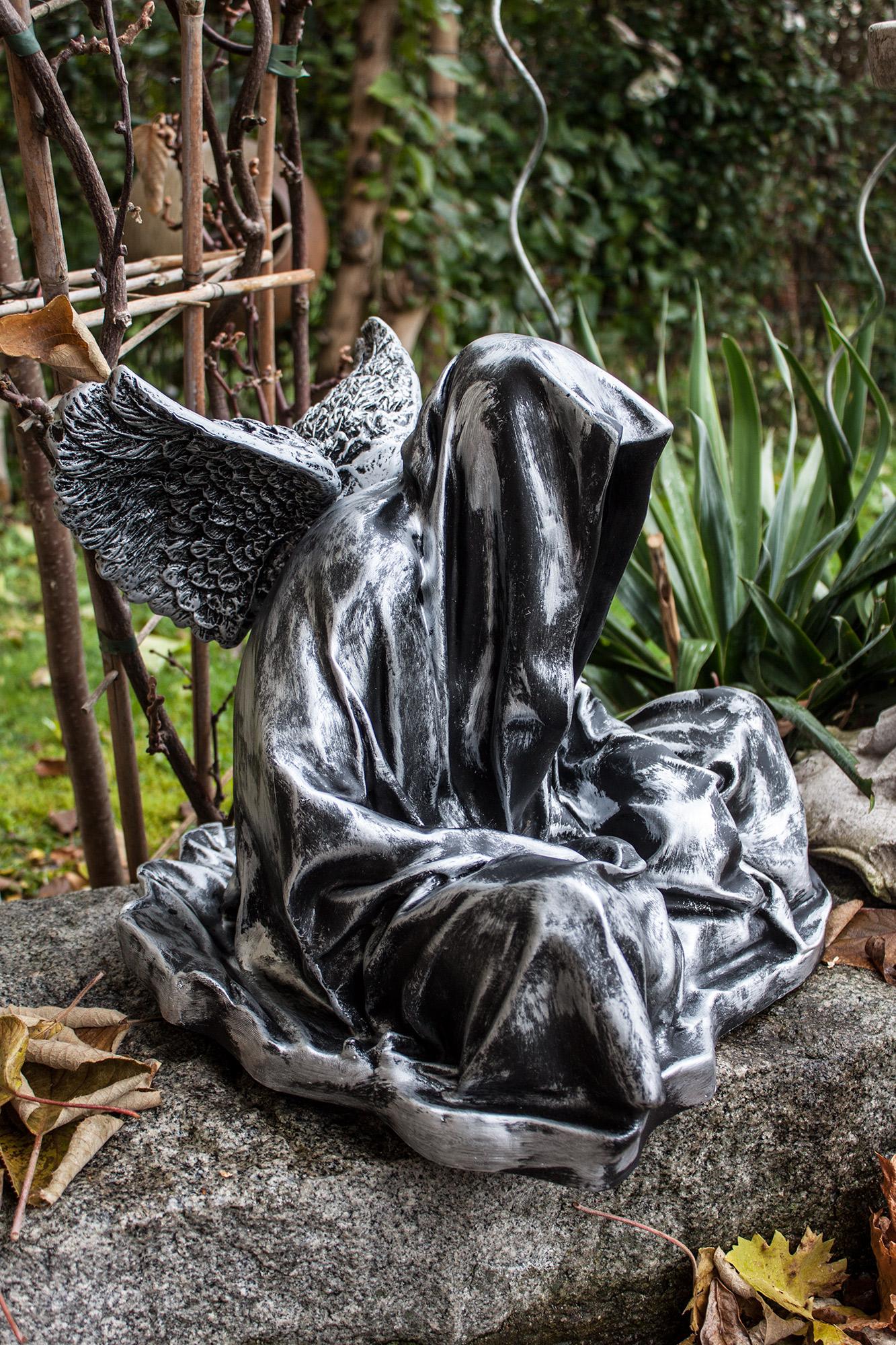 engel-guardians-of-time-ghost-wing-faceless-fine-art-contemporary-arts-modern-design-manfred-kielnhofer-kili-sculpture-statue-1332