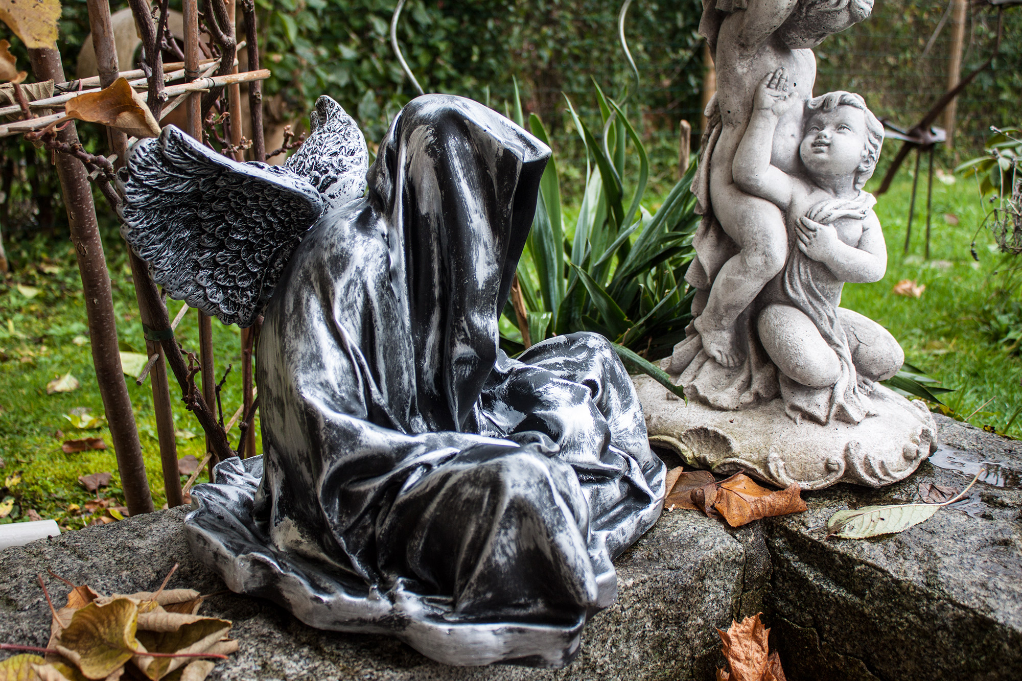 engel-guardians-of-time-ghost-wing-faceless-fine-art-contemporary-arts-modern-design-manfred-kielnhofer-kili-sculpture-statue-1333